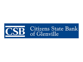 Citizens State Bank of Glenville