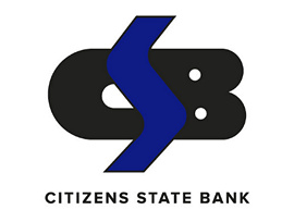 Citizens State Bank of Hayfield