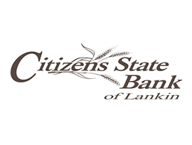 Citizens State Bank of Lankin