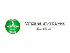 Citizens State Bank of Milford