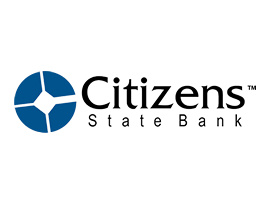Citizens State Bank of Roseau