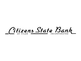 Citizens State Bank of Tyler