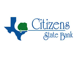 Image result for citizens state bank