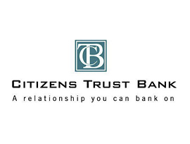 Citizens Trust Bank