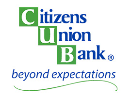 Citizens Union Bank of Shelbyville