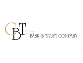 City Bank and Trust Company