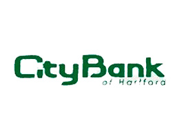 City Bank of Hartford
