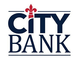 City Bank & Trust Co.