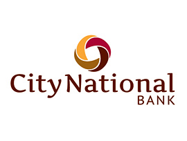 City National Bank of New Jersey