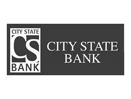 City State Bank