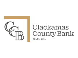 Clackamas County Bank