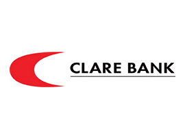 Clare Bank