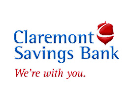 Claremont Savings Bank