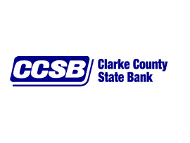 Clarke County State Bank