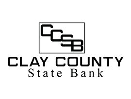 Clay County State Bank