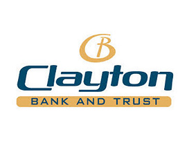 Clayton Bank and Trust