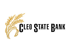 Cleo State Bank