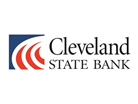 Cleveland State Bank