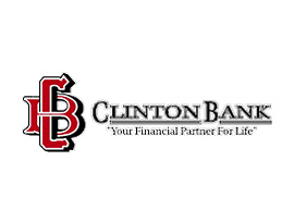 Clinton Bank