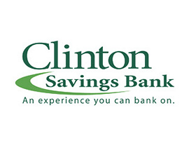 Clinton Savings Bank