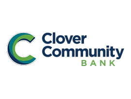Clover Community Bank