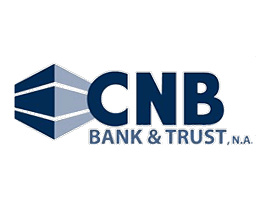 CNB Bank and Trust