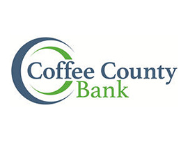 Coffee County Bank