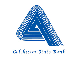 Colchester State Bank