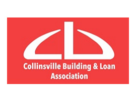Collinsville Building and Loan
