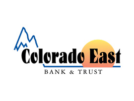 Colorado East Bank & Trust