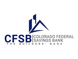 Colorado Federal Savings Bank