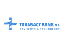 Colorado National Bank