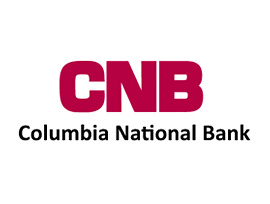 Columbia National Bank