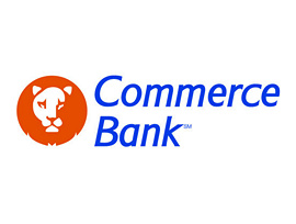 Commerce Bank & Trust Company