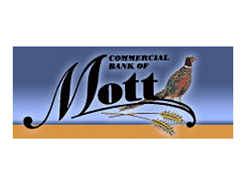 Commercial Bank of Mott
