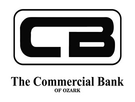 Commercial Bank Of Ozark