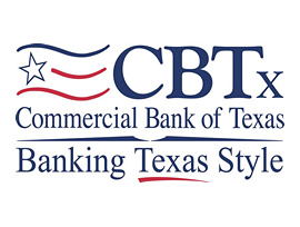 Image result for commercial bank of texas