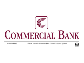 Commercial Bank & Trust Company