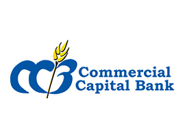 Commercial Capital Bank