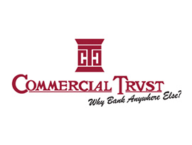 Commercial Trust Company of Fayette