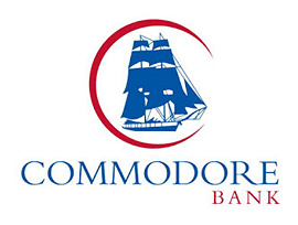 Commodore Bank