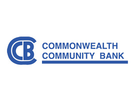 Commonwealth Community Bank