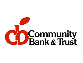 Community Bank and Trust Alabama