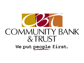 Community Bank and Trust Company
