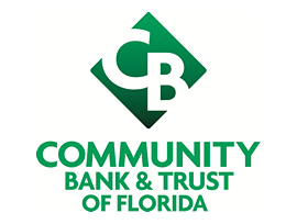 Community Bank and Trust of Florida