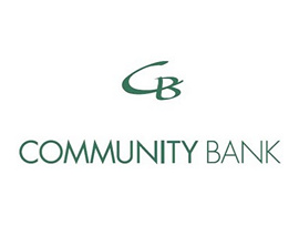 Community Bank Mankato