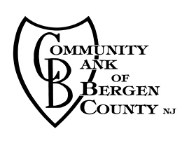 Community Bank of Bergen County