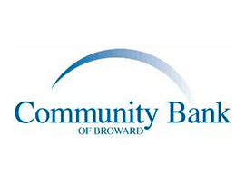 Community Bank of Broward