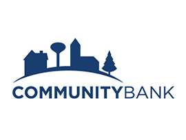 Community Bank of Cameron