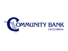 Community Bank of Florida
